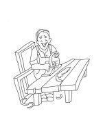carpenter-coloring-pages-3