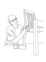carpenter-coloring-pages-9