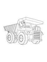 driver-coloring-pages-1