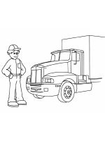 driver-coloring-pages-10