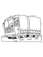driver-coloring-pages-14