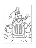 driver-coloring-pages-15