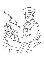 driver-coloring-pages-16