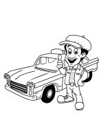 driver-coloring-pages-18