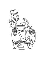 driver-coloring-pages-20