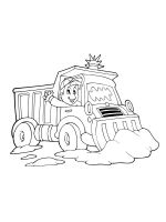 driver-coloring-pages-21