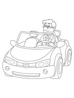 driver-coloring-pages-3