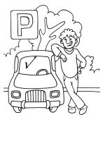 driver-coloring-pages-4
