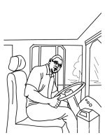 driver-coloring-pages-5