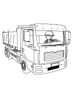 driver-coloring-pages-6
