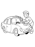 driver-coloring-pages-8