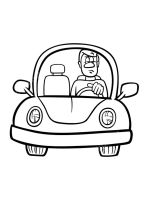 driver-coloring-pages-9