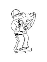 engineer-coloring-pages-1