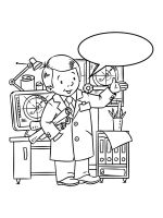 engineer-coloring-pages-10
