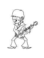 guitar-player-coloring-pages-24