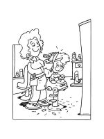hairdresser-coloring-pages-1