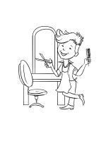 hairdresser-coloring-pages-10