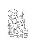 hairdresser-coloring-pages-13