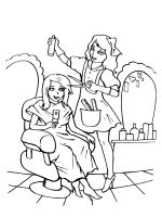 hairdresser-coloring-pages-17