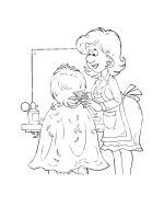 hairdresser-coloring-pages-18