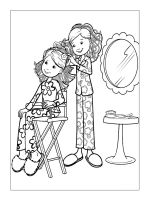 hairdresser-coloring-pages-21