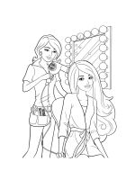 hairdresser-coloring-pages-5