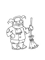 janitor-coloring-pages-8