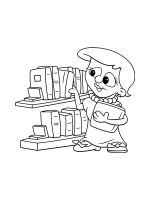 librarian-coloring-pages-10