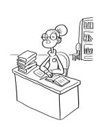 librarian-coloring-pages-4