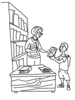 librarian-coloring-pages-6