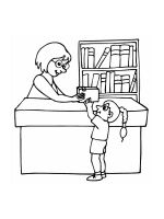 librarian-coloring-pages-7