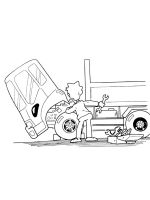 locksmith-coloring-pages-1