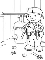 locksmith-coloring-pages-4