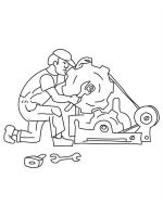 locksmith-coloring-pages-6