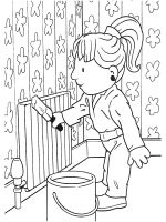 painter-coloring-pages-10