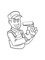 painter-coloring-pages-15