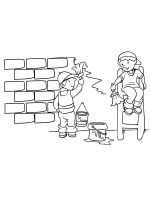 painter-coloring-pages-5