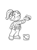 painter-coloring-pages-8
