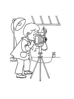 photographer-coloring-pages-16