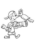 photographer-coloring-pages-19