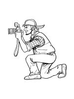 photographer-coloring-pages-3