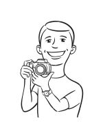 photographer-coloring-pages-8
