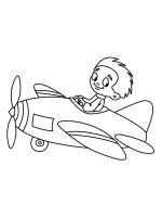 pilot-coloring-pages-1