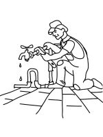 plumber-coloring-pages-12
