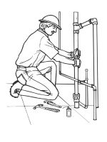 plumber-coloring-pages-5