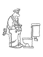 plumber-coloring-pages-8
