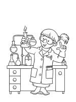 scientist-coloring-pages-17