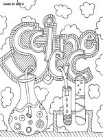 scientist-coloring-pages-3