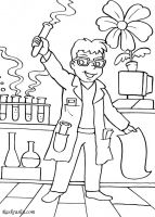 scientist-coloring-pages-6