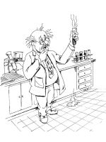 scientist-coloring-pages-8